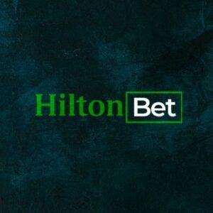 hiltonbet logo